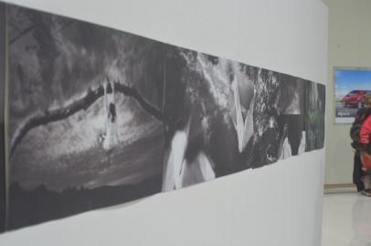 Dominique Catton-Bercher, photographie