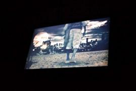 Bobb Muchiri - Vidéo d'art