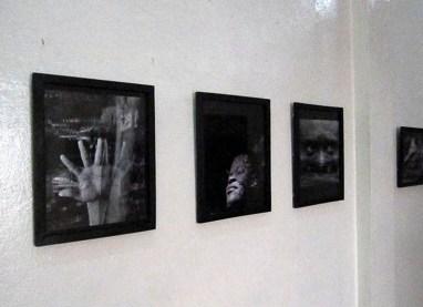 Sentury Yob - Photography