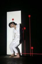 Yurie Ido - Performance
